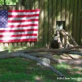 04-07-12 Homosassa Springs State Park - IMGP0058.JPG