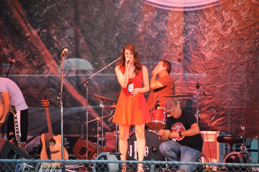Watermelon Festival Concert 2013 - DSC_2949.JPG