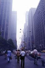 Photo: #001-Manhattan-New York