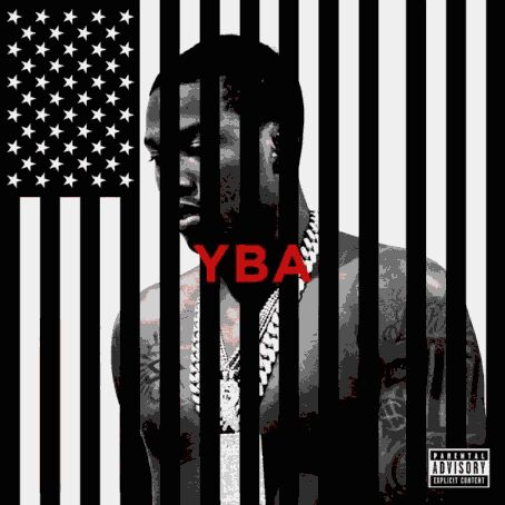 Meek Mill Ft The Dream – YBA