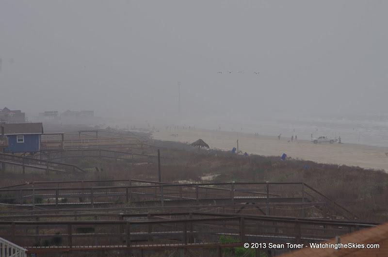 Surfside Beach Spring Break - IMGP5415.JPG