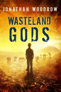 Wasteland Gods front cover 4 200x300