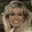 Jeannie Baumgartner's profile photo