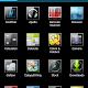 screen_32.png