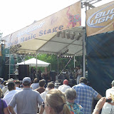 Lucinda Williams at iFest 2011 - IMG_20110508_165137.jpg