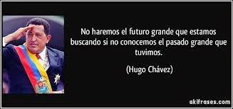 Imagen de Chavez - El Futuro.jpg