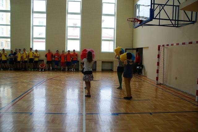 Zawody koszykarskie - DSC05193_1.JPG