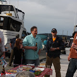 2012 Clubhouse Cleanup & Shakedown Cruise - IMG_0885.JPG