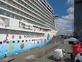 Norwegian Breakaway 28-29 April 2013 (14).jpg