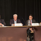 Tipro Spring Convention 2014-1792.jpg