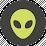 Антон Балашов's profile photo