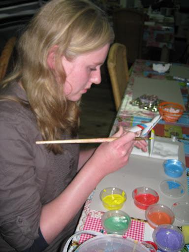 Gratis kennismaken met 3D verf op 6-11-2012 005.jpg