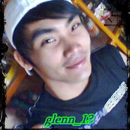 Glenn Mendoza Photo 28