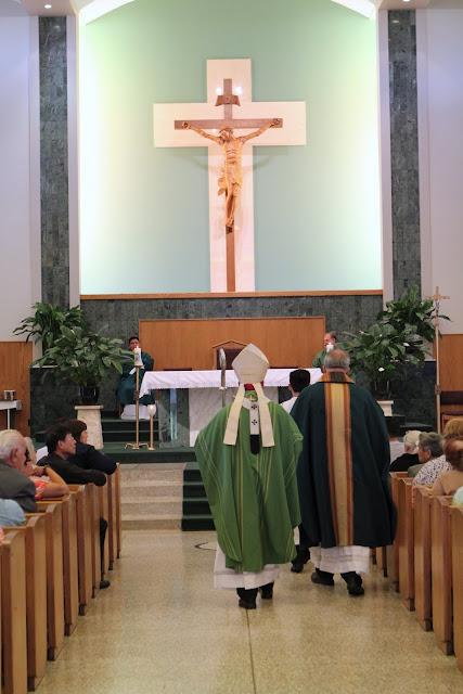 Father Richard Zanotti - IMG_4064.JPG