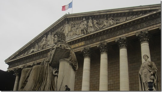 Assemblée Nationale (1)