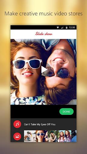 免費下載攝影APP|写真のスライドショービデオ app開箱文|APP開箱王