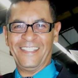 Luis Goncalves