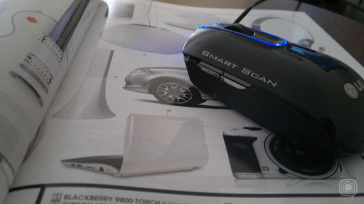 LG-SmartScan-13.jpg