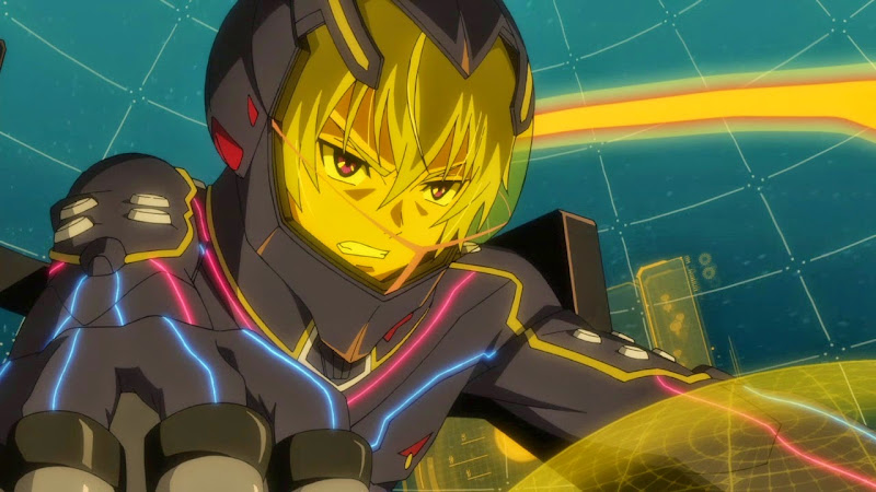 Gargantia on the Verdurous Planet - 07 - gargantia07_004.jpg