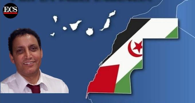 Los momentos mas cruciales del conflicto saharaui.