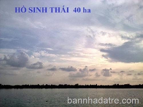 ban-nha-binh-chanh-gia-re-005