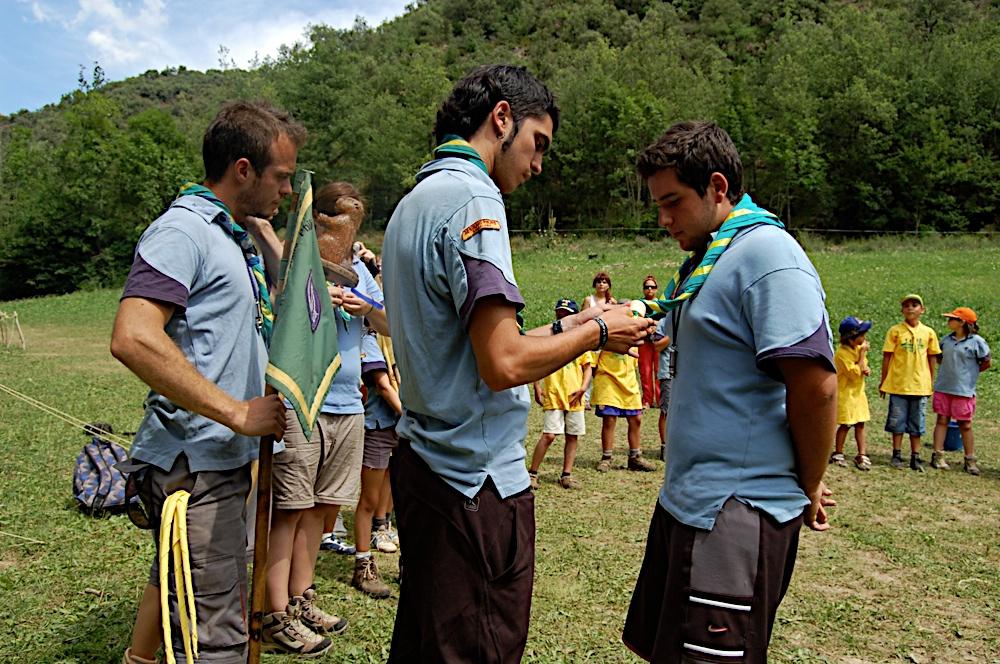 Campaments dEstiu 2010 a la Mola dAmunt - campamentsestiu271.jpg