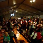 Weinfest_2015 (369).JPG