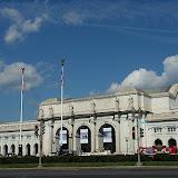 NL Fotos de Mauricio- Reforma MIgratoria 13 de Oct en DC - DSC00637.JPG
