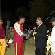 slqs cricket tournament 2011 430.JPG