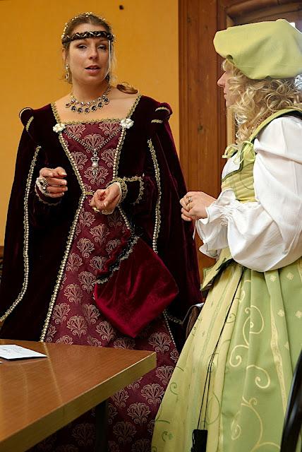 2009-Octobre-GN (Murgne)- La Pourpre et lHermine - PHI_9739.jpg