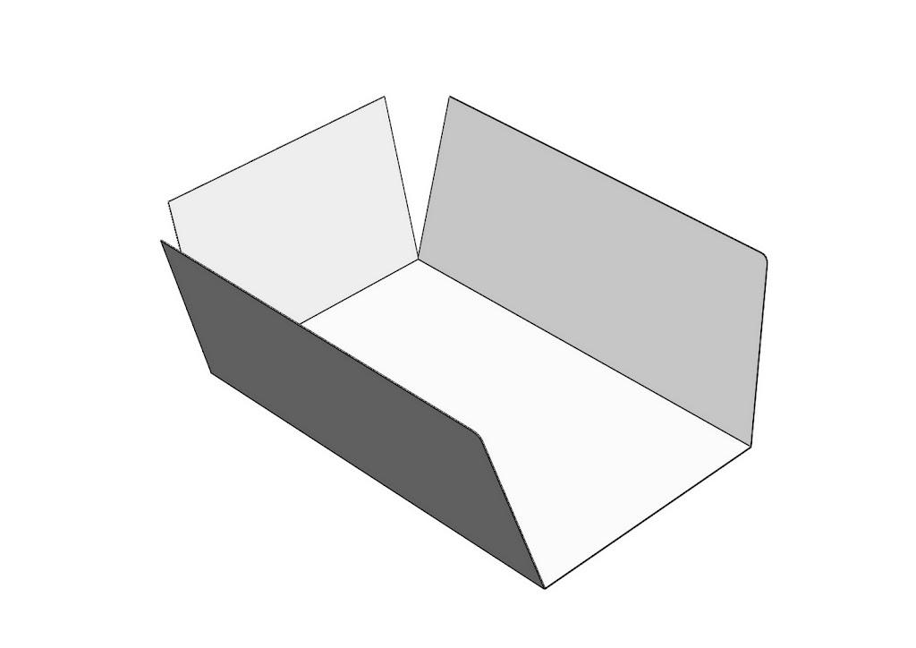 Arteport_3D_modelovani_00022