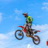 extreme motorcross Aruba - moto%2Bcross%2BGrape%2Bfiled%2BApril%2B2015-49.jpg
