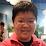 Amy Cheung (itouchappsnet)'s profile photo
