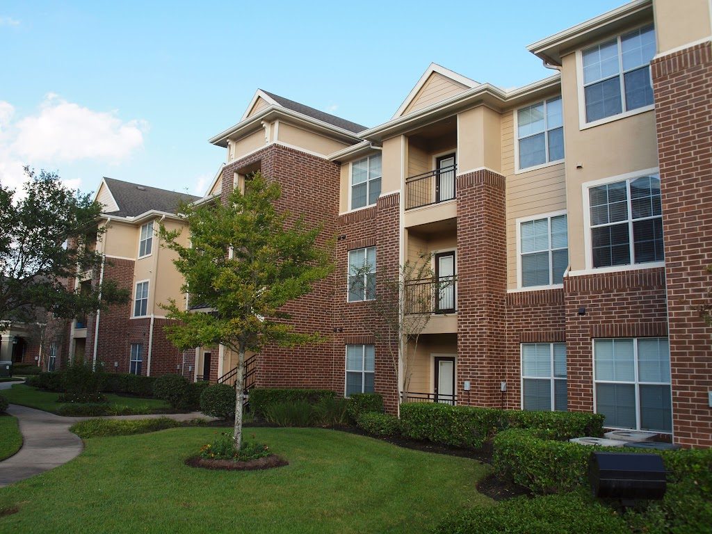 Hills Apartments In Louisville Ky Apartments In