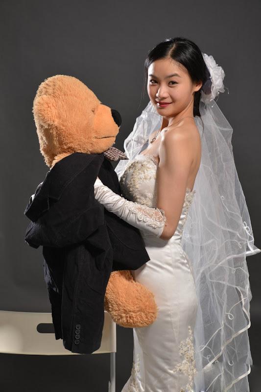 Cui Yijing China Actor