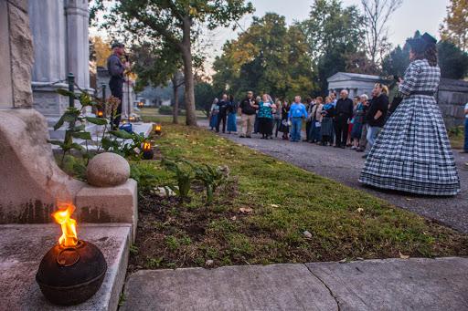 Mount Mora Cemetery In Missouri Visitmo Com
