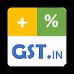 India GST Calculator & GST Rates APK