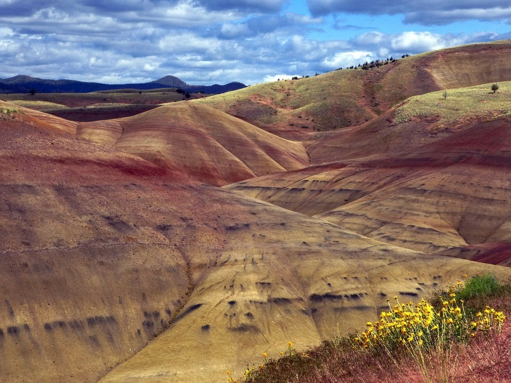 painted-hills-oregon-3