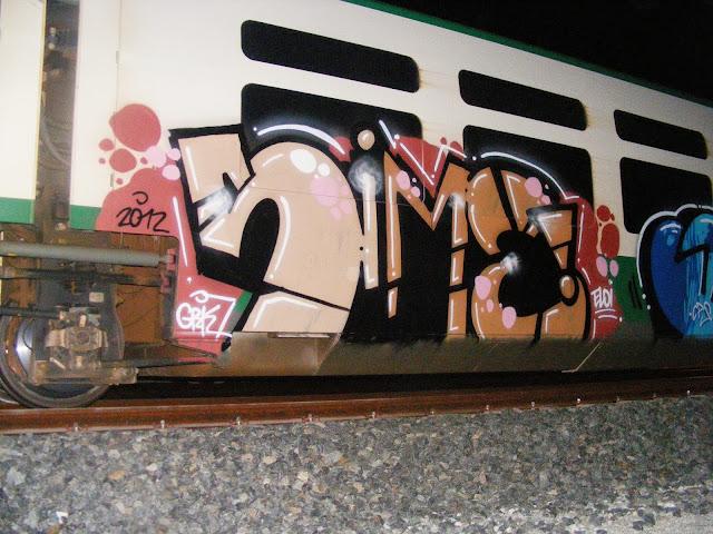sime-grk-part2 (4)