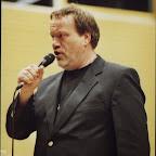 26.04.2003 Konzert in der Parkhalle - Solist Holger Nowak