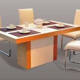 stołi_i_krzesła_PI (16).jpg