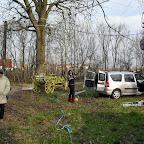 2011 26 martie 011.jpg