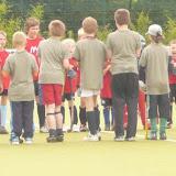 Knaben B - Jugendsportspiele in Rostock - P1010713.JPG