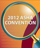 Discounted Apps and Products for ASHA 2012 image