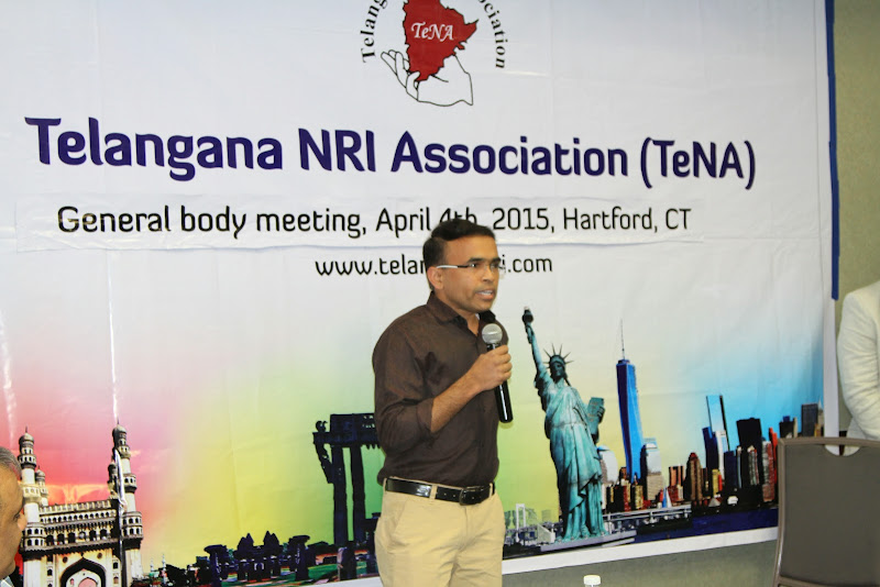TeNA General Body Meeting 2015 - IMG_3403_44.jpg