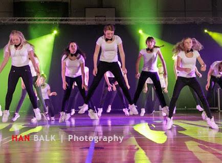 Han Balk Dance by Fernanda-0626.jpg