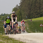 2013.06.02 SEB 32. Tartu Rattaralli 135 ja 65 km - AS20130602TRR_812S.jpg