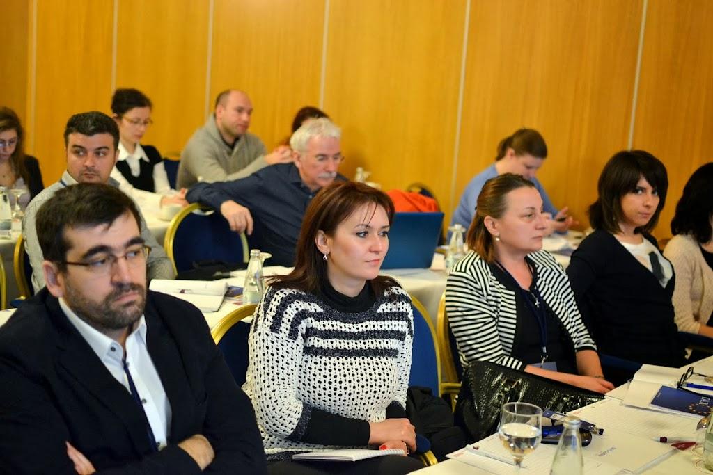 TaxEU Forum 2014, ziua a 2a 142