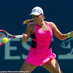 Anna Tatishvili - 2015 Bank of the West Classic -DSC_4049.jpg