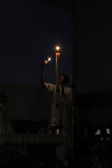 Easter Vigil 2015 - IMG_8517.JPG